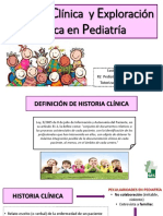 historia_clinica_pediatria.pdf