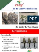 Fertirriego Webinar.pdf