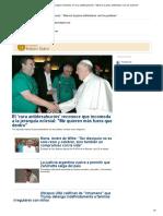 Boletín Religión Digital 25-08-19