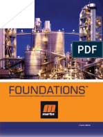 Libro_Foundations_ 4th edition.pdf