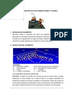183093289-PROCESO-CONSTRUCTIVO-DE-PAVIMENTO-RIGIDO-Y-FLEXIBLE.pdf