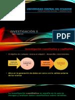 Invesigacion-II-tercero-2-hemi.pptx
