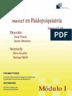 teorias_desarrollo_cognitivo_VIGOSTKY-PIAGET.doc