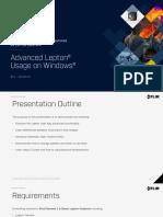 Advanced-Lepton-Usage-on-Windows.pdf