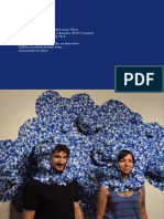 04_Revista ESTÚDIO- artigo completo.pdf
