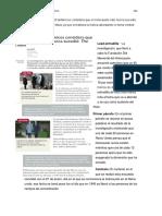 Notas periodisticas_Patricia González.pdf