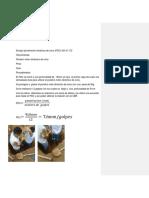Clasificación de Sub Rasante Por El Método de CBR (Autoguardado)