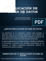Replicacion de Bases de Datos Mc (1)