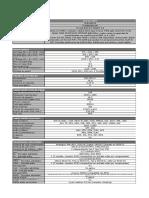 Especificaciones Ble4317rtf U3f (1)