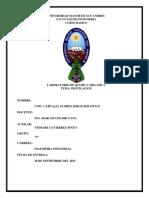 informe Destilacion-Organica.docx