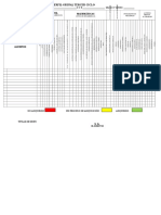 Perfil Grupal Tercer Ciclo.doc
