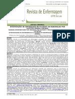 hemodialise integrativo
