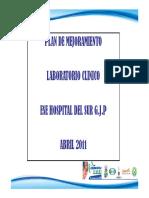 apm-laboratorio-may-11.pdf