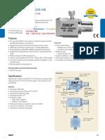 SKF_CMSS2200.pdf