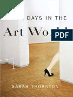 Thronton_Sarah_seven_days_art_world.pdf