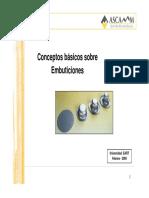 Adiconal Embuticion 1