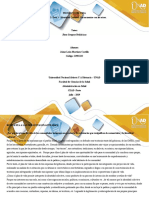 Matriz de Proyección Del Plan de Vida COMUNIDAD INDIGENA.jongOVITO