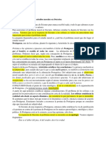 Resumen_ Corso_ Pezzola (1)