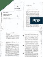 Austin Como hacer cosas con palabras Libro completo.pdf