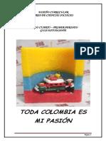 4. GRADO CUARTO.pdf