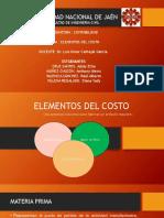 EXPOSICION DIAPOSITIVAS CONTABILIDAD.pptx