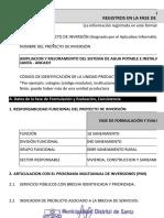 formato8a_directiva001_2019EF6301