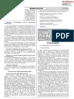 modifican-el-numeral-453-del-art-45-49-decreto-supremo-n-012-2018-minedu.pdf
