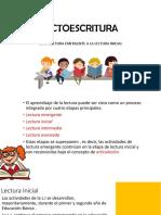 LECTOESCRITURA.pptx