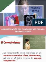 12. Adm del conocimiento para la emp digital.pptx