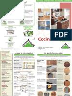 COCINAS A MEDIDA.pdf