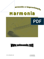 harmonia.pdf