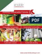 SBS Brochure 2019