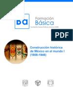 construhistomex.pdf