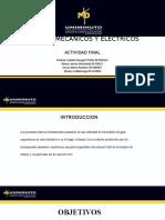 Exposicion Riesgos Mecanicos(1)