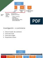 4. MÓDULO DE E COMMERCE.pdf