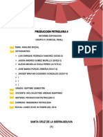 Informe Final Analisis Nodal