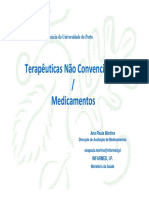Microsoft_PowerPoint_-_FFUP_2015_Ter_Nao_Convencionais_Medicamentos.pdf
