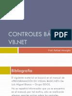 controles-bc3a1sicos