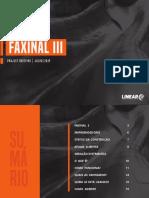 Apresentação Faxinal III - Linear IT
