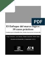 Cideal - 10 Casos Prácticos EML