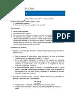 03 Economia Aplicada Tarea V1