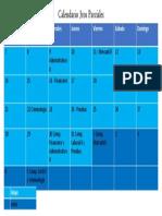 Calendario 3ros Parciales - 4to AD.pdf