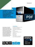 FX-2200LCD-SPA_2.pdf