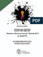 [LUIZ BRAÚNA] DISSERTAÇÃO - FESTA NO GUETO (DEPÓSITO).pdf