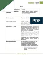 Actividad Evaluativa Eje-3 (1)