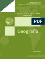 GuiaPNLD2012_GEOGRAFIA.pdf