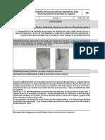 AT ING. JHON  FORMATO DE RECOLECCION DE EVIDENCIAS PARA INVESTIGACION.xlsx