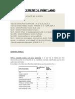 TIPOS DE CEMENTOS PÓRTLAND.pdf