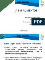 AULA ACADEPOL2 (1).ppt