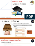 Sesion_7_Bases_teoricas.pdf
